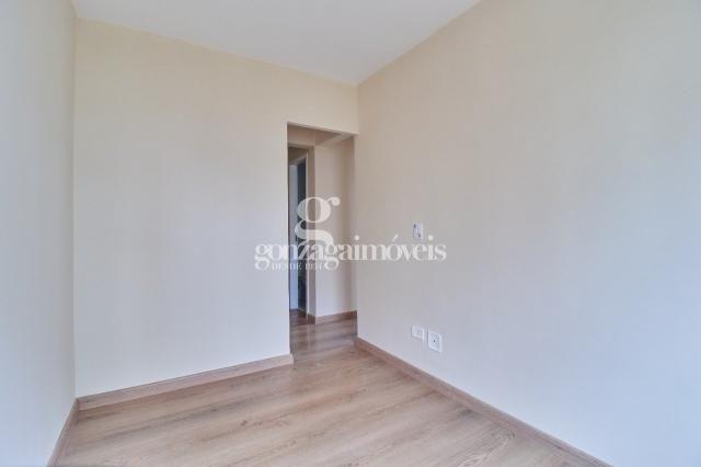 Apartamento para alugar com 3 dormitórios em Capão raso, Curitiba cod:14635001 - Foto 7