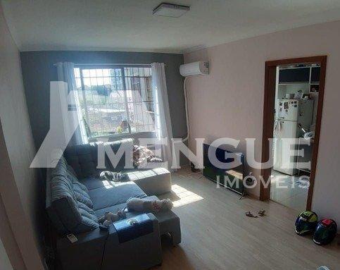 Apartamento à venda com 2 dormitórios em Vila ipiranga, Porto alegre cod:5718 - Foto 2