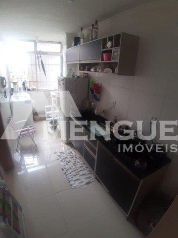 Apartamento à venda com 2 dormitórios em Vila ipiranga, Porto alegre cod:5718 - Foto 7
