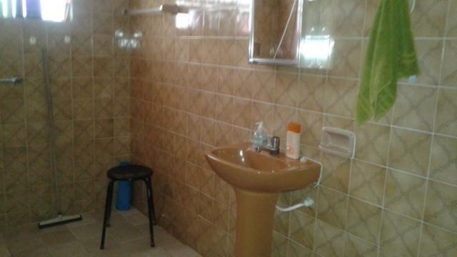 Apartamento à venda com 3 dormitórios em Copacabana, Belo horizonte cod:41735 - Foto 2