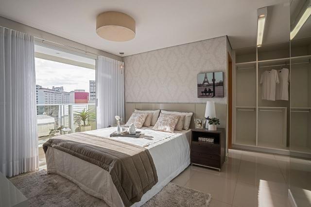 Apartamento à venda com 2 dormitórios em Funcionários, Belo horizonte cod:45717 - Foto 14