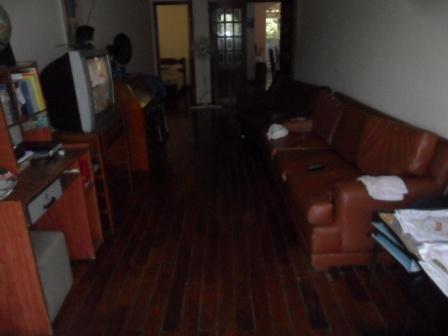 Casa à venda com 4 dormitórios em São luiz, Belo horizonte cod:39230 - Foto 4
