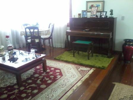 Casa à venda com 4 dormitórios em São luiz, Belo horizonte cod:36486 - Foto 3