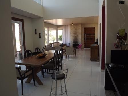 Casa à venda com 4 dormitórios em Trevo, Belo horizonte cod:36785 - Foto 3