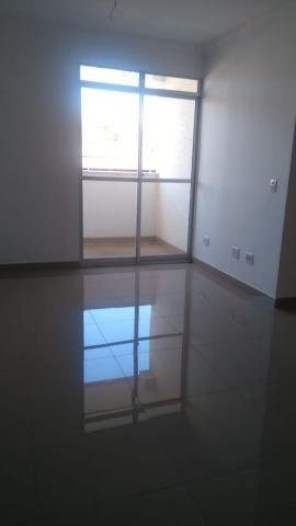 Apartamento à venda com 3 dormitórios em Serrano, Belo horizonte cod:45269 - Foto 8