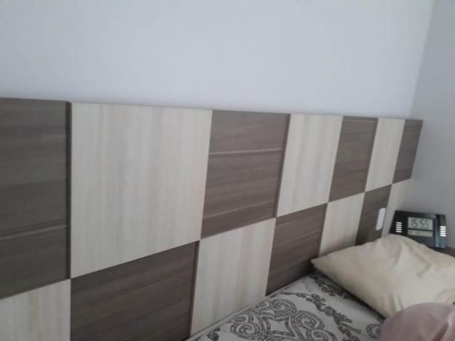 Apartamento à venda com 3 dormitórios em Paquetá, Belo horizonte cod:44822 - Foto 5