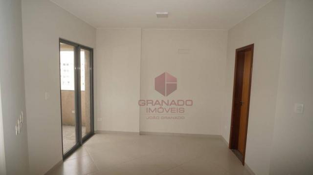 8043 | Apartamento para alugar com 2 quartos em Zona 7, Maringá - Foto 4