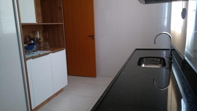 Apartamento à venda com 3 dormitórios em Saramenha, Belo horizonte cod:45261 - Foto 2