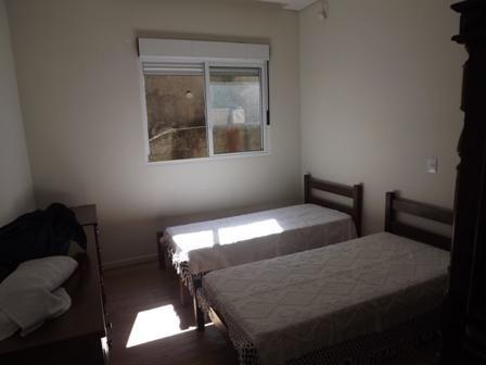 Casa à venda com 4 dormitórios em Trevo, Belo horizonte cod:36785 - Foto 6