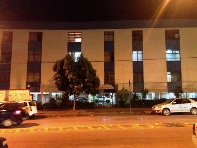Apartamento à venda com 2 dormitórios em Santa efigênia, Belo horizonte cod:42239 - Foto 15