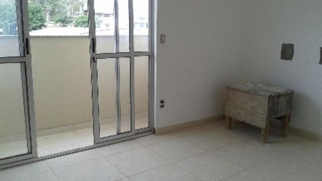 Apartamento à venda com 2 dormitórios em Xangri-lá, Contagem cod:40072 - Foto 10