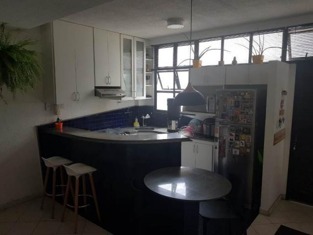 Apartamento à venda com 1 dormitórios em Santa amélia, Belo horizonte cod:45442 - Foto 5
