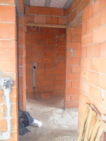 Apartamento à venda com 3 dormitórios em Letícia, Belo horizonte cod:40062 - Foto 4