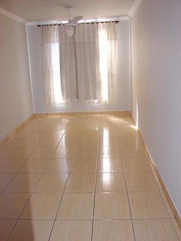 Apartamento para alugar com 3 dormitórios em Zona 07, Maringa cod:00889.006 - Foto 2