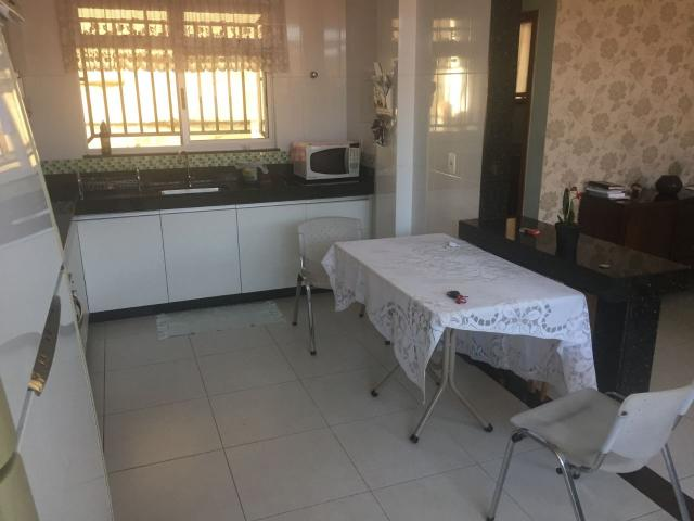 Casa à venda com 4 dormitórios em Coqueiros, Belo horizonte cod:46558 - Foto 12