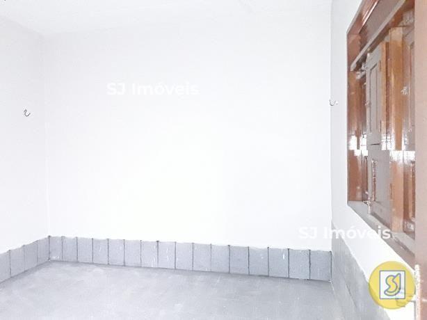 Casa para alugar com 3 dormitórios em Juvêncio santana, Juazeiro do norte cod:34913 - Foto 10