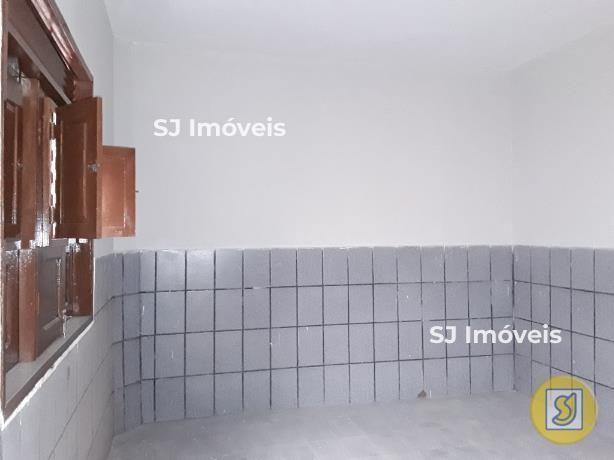 Casa para alugar com 3 dormitórios em Juvêncio santana, Juazeiro do norte cod:34913 - Foto 7