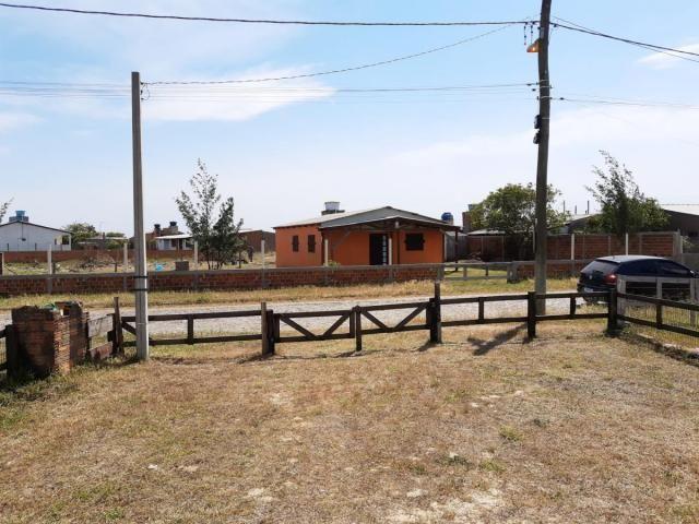 Casa 2 dormitórios para Venda em Balneário Pinhal, Pinhal Sul, 2 dormitórios, 2 banheiros, - Foto 20