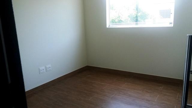 Apartamento para alugar com 2 dormitórios em Gloria, Belo horizonte cod:47692 - Foto 8