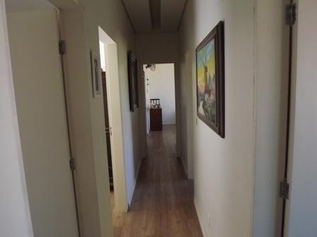 Casa à venda com 4 dormitórios em Trevo, Belo horizonte cod:36785 - Foto 10