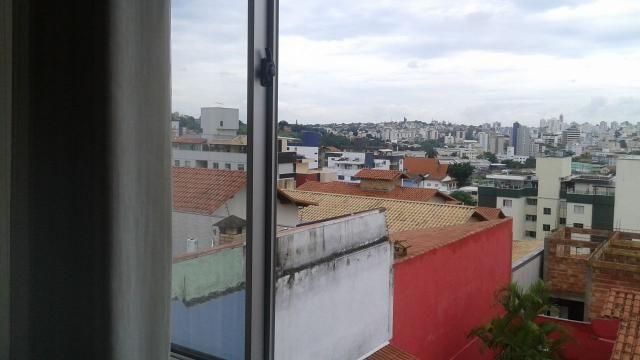Apartamento à venda com 2 dormitórios em Serrano, Belo horizonte cod:45141 - Foto 11