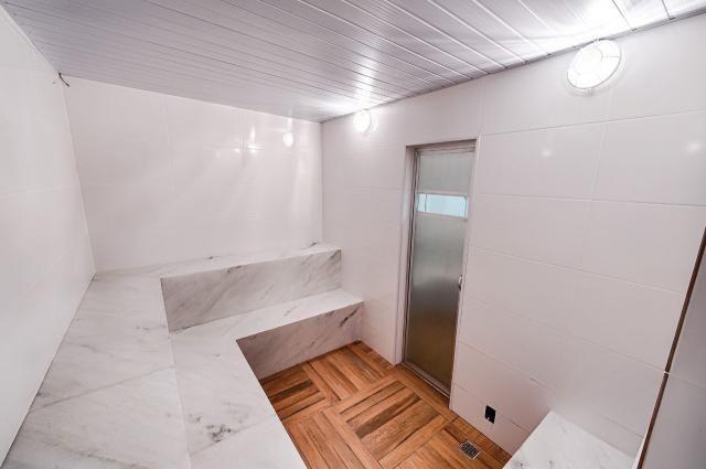 Apartamento à venda com 2 dormitórios em Funcionários, Belo horizonte cod:45717 - Foto 13