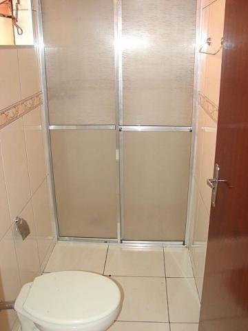 Apartamento para alugar com 3 dormitórios em Zona 07, Maringa cod:00889.006 - Foto 5