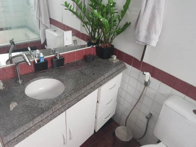 Apartamento à venda com 1 dormitórios em Santa amélia, Belo horizonte cod:45442 - Foto 6
