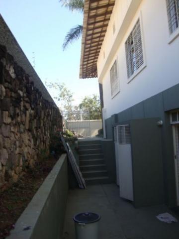 Casa à venda com 3 dormitórios em São luiz, Belo horizonte cod:29821 - Foto 15