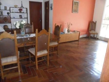 Casa à venda com 4 dormitórios em São luiz, Belo horizonte cod:39230 - Foto 3