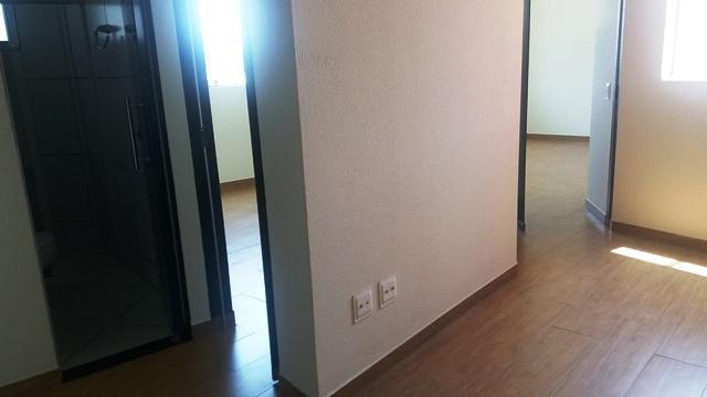 Apartamento para alugar com 2 dormitórios em Gloria, Belo horizonte cod:47691 - Foto 4