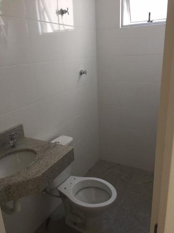 Apartamento à venda com 2 dormitórios em Arvoredo, Contagem cod:48279 - Foto 8