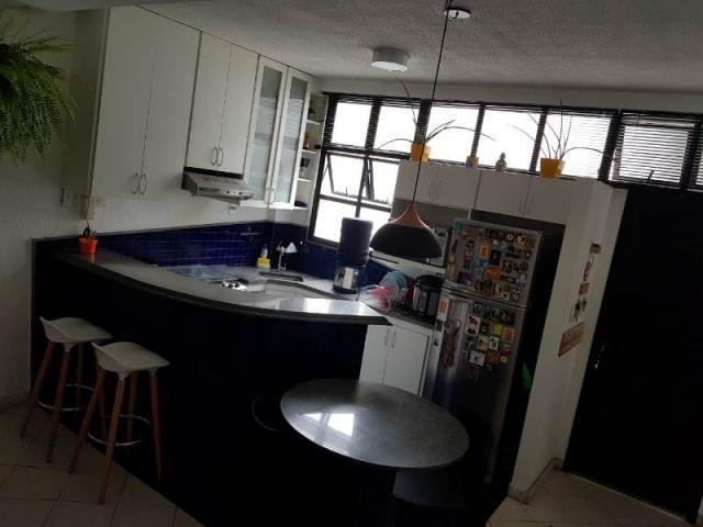 Apartamento à venda com 1 dormitórios em Santa amélia, Belo horizonte cod:45442 - Foto 4