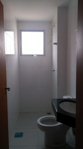 Apartamento à venda com 3 dormitórios em Saramenha, Belo horizonte cod:45261 - Foto 5