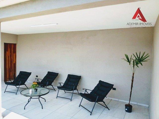 Casa à venda com 3 dormitórios em Jardim rosa helena, Igaratá cod:5457 - Foto 7
