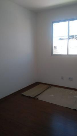 Apartamento à venda com 3 dormitórios em Saramenha, Belo horizonte cod:45272 - Foto 6