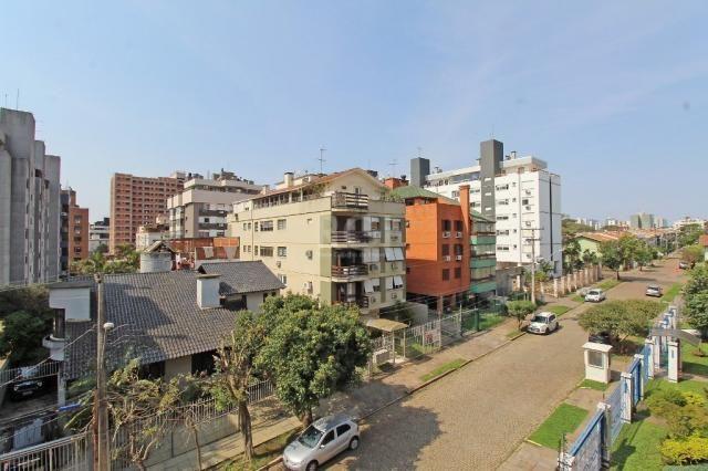 Apartamento à venda com 3 dormitórios em Jardim lindóia, Porto alegre cod:BT10505 - Foto 9