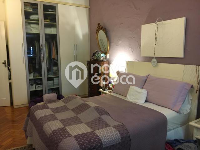 Apartamento à venda com 3 dormitórios em Copacabana, Rio de janeiro cod:IP3AP32349 - Foto 10