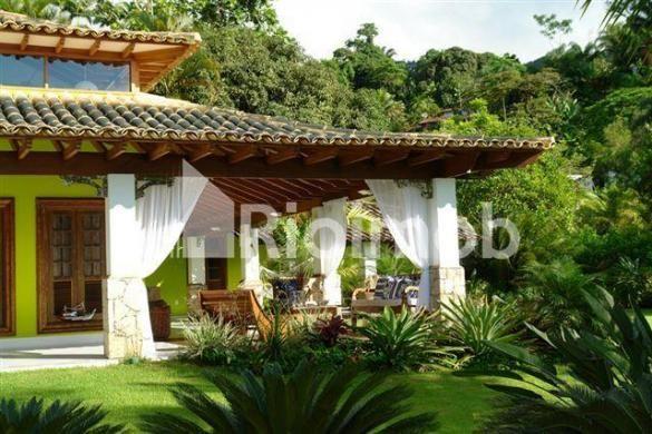 Casa de condomínio à venda com 5 dormitórios cod:0404 - Foto 13
