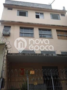 Prédio inteiro à venda com 5 dormitórios cod:CO6PR29623 - Foto 6