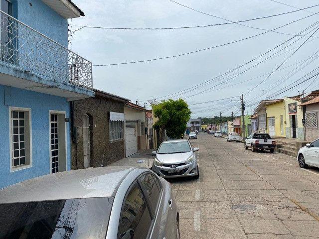 Marabá - Prédio comercial mobiliado na Velha Marabá (Centro) - Foto 4