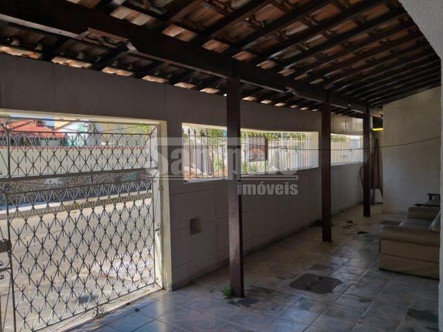 Casa à venda com 5 dormitórios em Muriqui, Mangaratiba cod:S2CS6116 - Foto 2