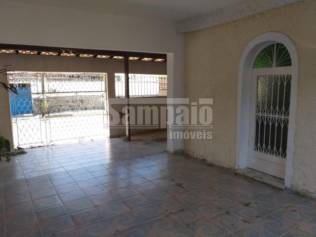 Casa à venda com 5 dormitórios em Muriqui, Mangaratiba cod:S2CS6116 - Foto 4
