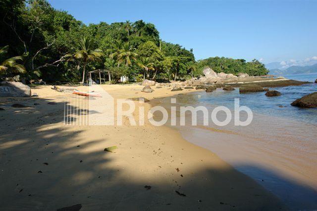 Casa de condomínio à venda com 5 dormitórios cod:0404 - Foto 18