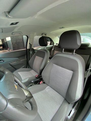 Chevrolet Cobalt LT 1.8 - Foto 5