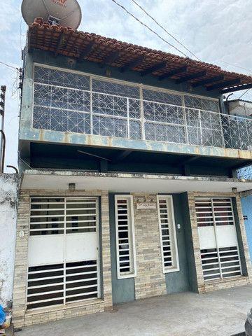 Marabá - Prédio comercial mobiliado na Velha Marabá (Centro) - Foto 3