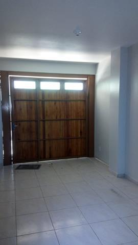 Apartamento para alugar com 2 dormitórios em , cod:I-024068 - Foto 9
