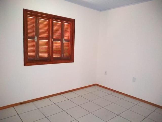 Casa para alugar com 2 dormitórios em , cod:I-024038 - Foto 9