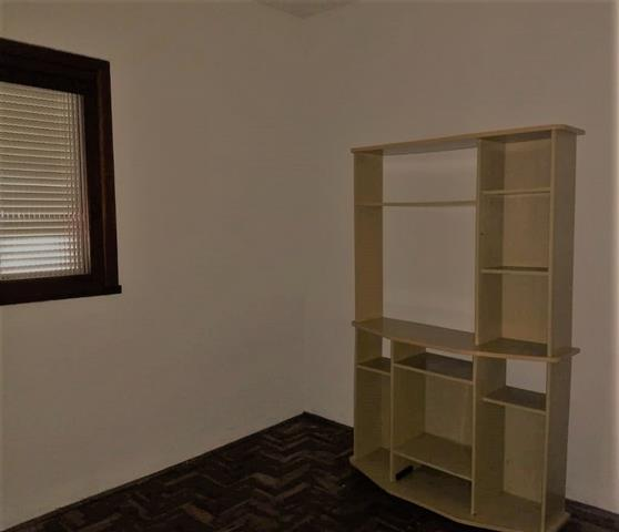 Casa para alugar com 3 dormitórios em , cod:I-024171 - Foto 8