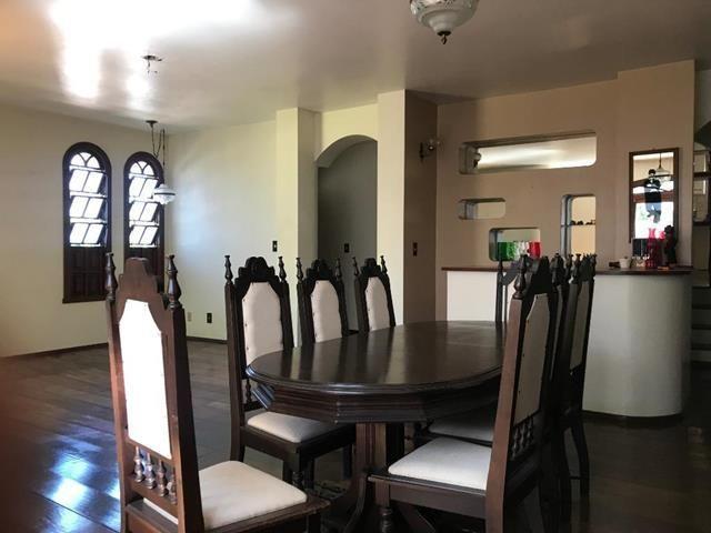 Casa para alugar com 3 dormitórios em , cod:I-024158 - Foto 6